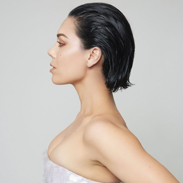 George Maple (bio / press shot 2)
