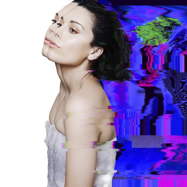 George Maple - Superhuman
