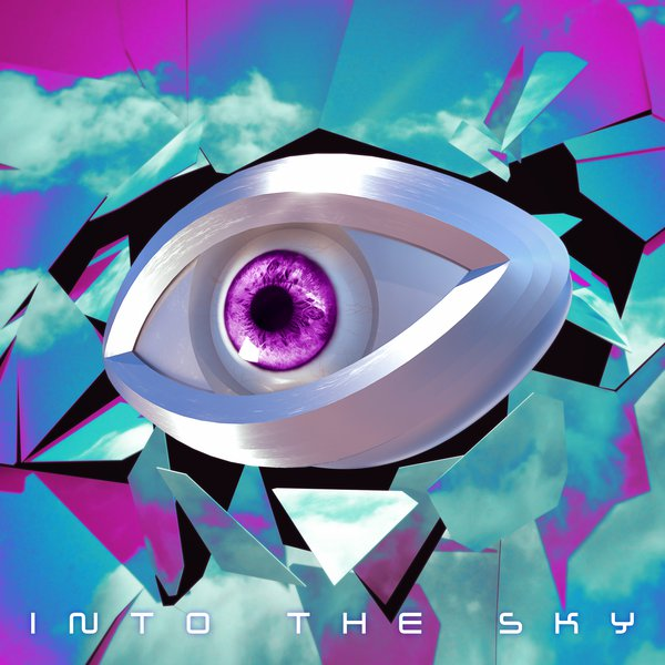 Pnau (Into The Sky / Image)