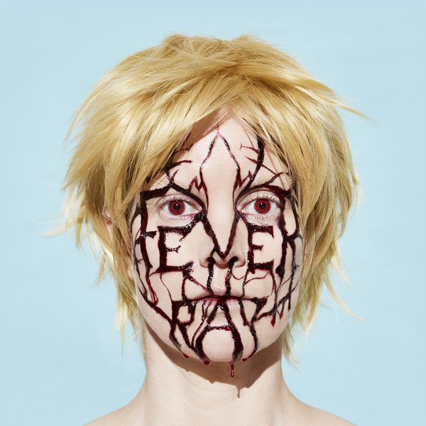 Fever Ray (Plunge / Image)