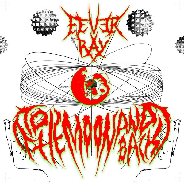 Fever Ray (To The Moon / Image)